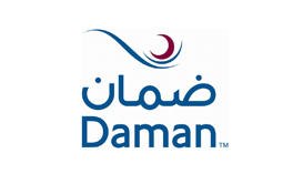 <h3>Daman</h3>                              <img class='imgs' src=_include/img/card/02.jpg>                            <strong>High-End Network</strong>                <p>Exclusive 1 WW<br>                Exclusive 2 WW<br>                Exclusive 3 WW  <br>                  TC 1 Exclusive 1 WW<br>  TC 1 Exclusive 1 WW exc. US CAN<br> TC 1 Comprehensive 2 WW exc. US CAN EUR<br> TC 1 Comprehensive 3<br> TC Plus 2<br> TC Plus 3<br> TC Plus 4<br> CoGenio Exclusive 1 WW<br> CoGenio Exclusive 1 WW exc. US <br> Premier                 </p> <strong>Low-End Network</strong> <p>Daman NW3 (Daman Abu Dhabi /Daman Basic)<br> Comprehensive 1<br> Comprehensive 2<br> Comprehensive 3<br> Comprehensive 4<br> Standard 1 Asia 1 <br>  Standard 1 MENA <br>  Standard 1 <br> Standard 2 Asia 1<br>  Standard 2 MENA<br>  Standard 2<br> Standard 3 Asia 1<br>   Standard 3 MENA<br>  Standard 3<br> Standard 4 Asia 1<br>  Standard 4 MENA<br>   Standard 4 <br> Standard 5 Asia 1<br>  Standard 5 MENA<br> Standard 5<br> Value 2 Asia 1<br> Value 2 MENA<br> Value 2 <br> Value 3 Asia 1<br>  Value 3 MENA<br>  Value 3 <br> Value 4 Asia 1<br> Value 4 MENA<br>   Value 4<br> Value 5 MENA<br>   Value 5 <br> UAE Plan  </p>                   <strong>Mid-Range Network</strong>                 <p>Comprehensive 1 Asia 1  <br>  Comprehensive 1 AW Asia 2  <br> Comprehensive 1 MENA   <br>  Comprehensive 1 WW   <br>  Comprehensive 1 WW exc. US CAN <br> Comprehensive 1 WW exc. US CAN EUR<br> Comprehensive 2 Asia 1   <br> Comprehensive 2 AW Asia 2  <br> Comprehensive 2 MENA    <br> Comprehensive 2 WW    <br> Comprehensive 2 WW exc. US CAN <br> Comprehensive 2 WW exc. US CAN EUR<br> Comprehensive 3 Asia 1   <br> Comprehensive 3 AW Asia 2  <br> Comprehensive 3 MENA    <br> Comprehensive 3 WW    <br> Comprehensive 3 WW exc. US CAN <br> Comprehensive 3 WW exc. US CAN EUR<br> Comprehensive 4 Asia 1   <br> Comprehensive 4 AW Asia 2  <br> Comprehensive 4 MENA    <br> Comprehensive 4 WW    <br> Comprehensive 4 WW exc. US CAN <br> Comprehensive 4 WW exc. US CAN EUR<br> Exclusive 1 Asia 1   <br> Exclusive 1 AW Asia 2  <br> Exclusive 1 MENA    <br> Exclusive 1 <br> Exclusive 1 WW exc. US CAN EUR<br> Exclusive 2 Asia 1   <br> Exclusive 2 AW Asia 2  <br> Exclusive 2 MENA    <br> Exclusive 2 <br> Exclusive 2 WW exc. US CAN <br> Exclusive 2 WW exc. US CAN EUR<br> Exclusive 3 Asia 1   <br> Exclusive 3 AW Asia 2  <br> Exclusive 3 MENA    <br> Exclusive 3 <br> Exclusive 3 WW exc. US CAN <br> Exclusive 3 WW exc. US CAN EUR<br> Standard 1 AW Asia 2  <br> Standard 1 WW    <br> Standard 1 WW exc. US CAN <br> Standard 1 WW exc. US CAN EUR<br> Standard 2 AW Asia 2  <br> Standard 2 WW    <br> Standard 2 WW exc. US CAN <br> Standard 2 WW exc. US CAN <br>EUR<br> Standard 3 AW Asia 2   Standard 3 WW    <br> Standard 3 WW exc. US CAN <br> Standard 3 WW exc. US CAN EUR<br> Standard 4 AW Asia 2  <br> Standard 4 WW    <br> Standard 4 WW exc. US CAN <br> Standard 4 WW exc. US CAN EUR<br> Standard 5 AW Asia 2  <br> Standard 5 WW    <br> Standard 5 WW exc. US CAN <br> Standard 5 WW exc. US CAN EUR<br> Value 2 AW Asia 2  <br> Value 2 WW exc. US CAN <br> Value 2 WW exc. US CAN EUR<br> Value 3 WW    <br> Value 3 WW exc. US CAN <br> Value 3 WW exc. US CAN EUR                  </p>                  <strong>Regional ADNOC Plan</strong>             <p>International<br> International Plus TC 2 Plan<br> Regional </p>
