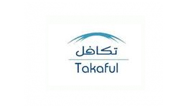 <h3>Takaful</h3>                              <img class='imgs' src=_include/img/card/04.jpg>                            <strong>   Nas/Takaful</strong>