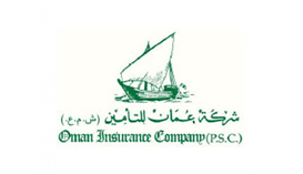 <h3>Oman Insurance</h3>                                                                               <img class='imgs' src=_include/img/card/06.jpg>                       <strong> Premium / OIC BUPA</strong><br>                           <strong> Comprehensive Plus</strong><br>                 <strong> Comprehensive</strong><br>