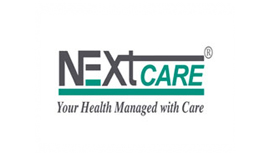 <h3>Nextcare</h3>                              <img class='imgs' src=_include/img/card/09.jpg>  <p>Covered Network</p>   <p>Nextcare GN Puls</p> <p>Nextcare GN</p>