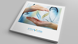 <h3>Vision & Mission</h3>     <img class='imgs' src=_include/img/work/thumbs/about/vision-inside.jpg>  <h4>Our vision</h4>                                       <p>At YAS Healthcare our VISION is to be the leading healthcare                                      provider in Abu Dhabi that best understands and serves the medical                                      needs of our patients in a friendly and ethical environment. </p>                                        <h4>Our mission</h4>                                       <p>Our MISSION is to make YAS healthcare the preferred destination for                                      our patients by delivering top quality medical services, through a                                      highly skilled professional team while consistently fulfilling our brand                                      promise,  YAS healthcare : the ethics of healing.</p>