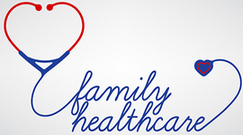 <h3>Family Medicine Clinic</h3>                                               <img class='imgs' src=_include/img/work/thumbs/family.jpg>                                   <p>At YAS Healthcare our main target is to provide comprehensive care to every individual of the family by integrating both medical and social sciences. We take into consideration patient`s preferences in the management plan. Our family physicians provide both primary and continuing care whilst coordinating ongoing care with specialists and other health care service providers for the benefit of the patient. On top of this we provide acute, chronic and preventive care services including health risk assessment and vaccinations.</p>
